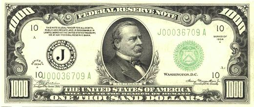 photograph relating to Printable 100 Dollar Bill Actual Size called Pictures of United Claims paper economic financial institution notes